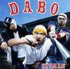Dabo_1